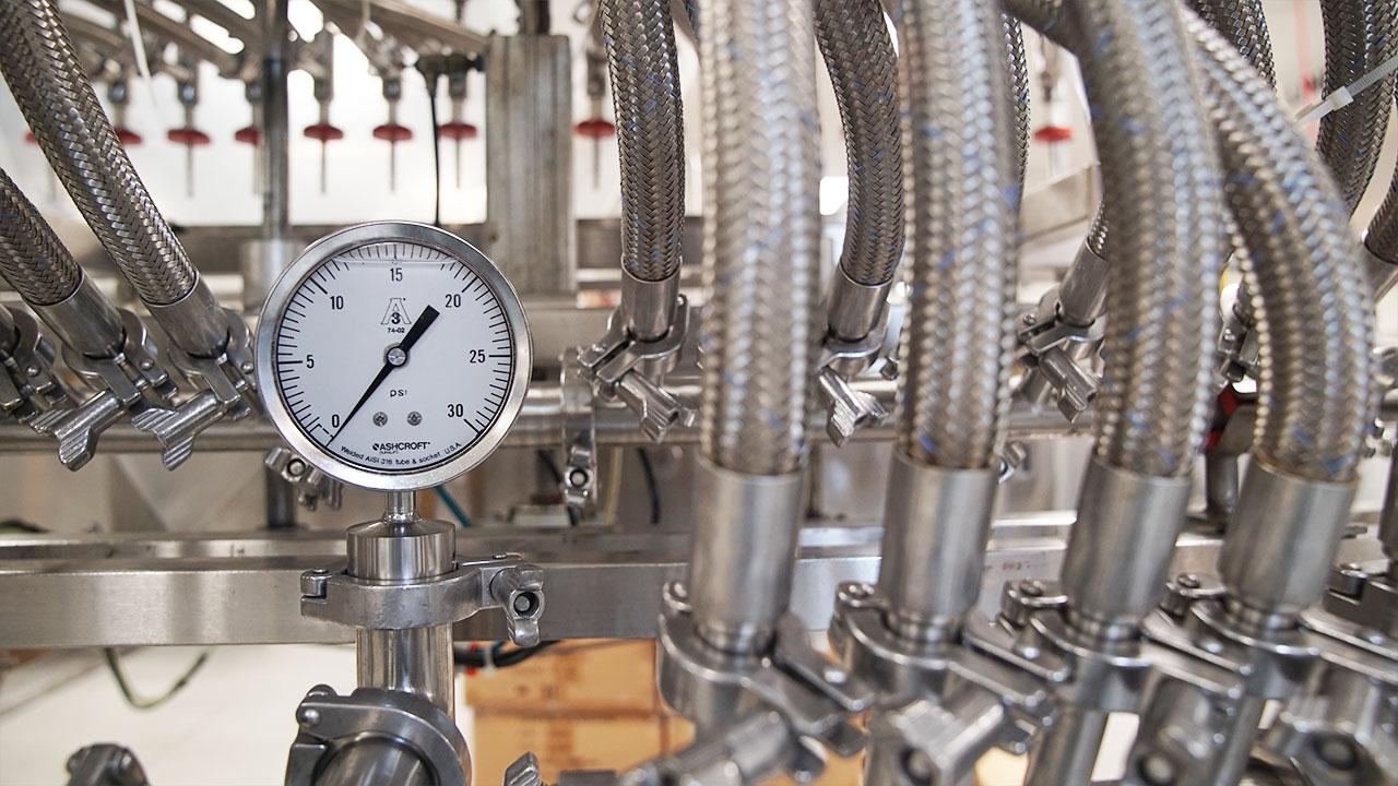 Celmark Manufacturing Facility-01