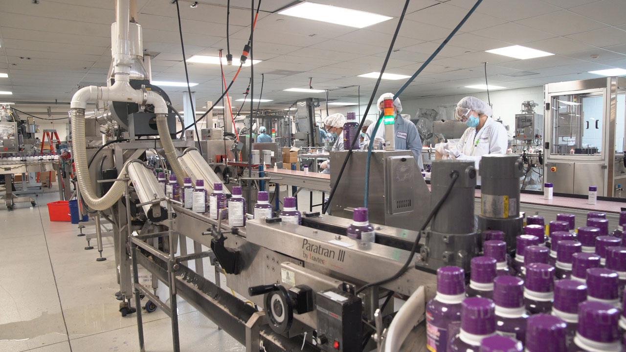 Celmark Manufacturing Facility-04