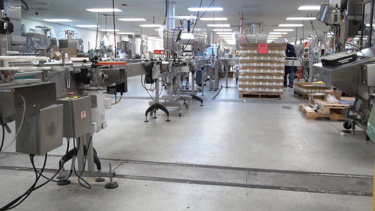 Celmark Manufacturing Facility-05