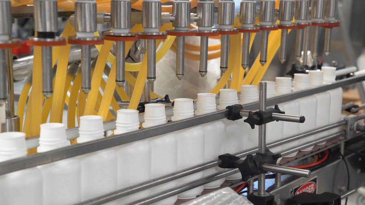 Celmark Manufacturing Facility-07
