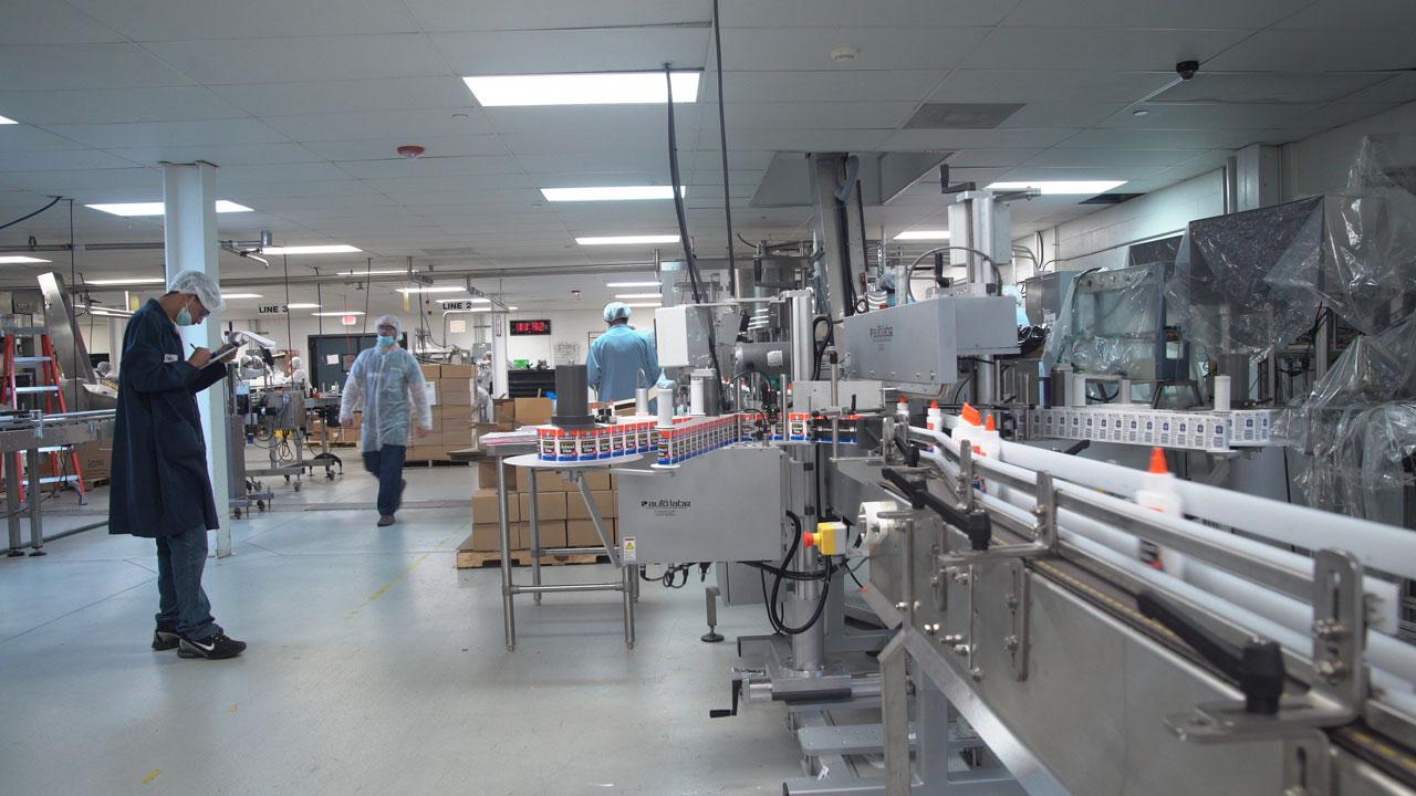 Celmark Manufacturing Facility-08