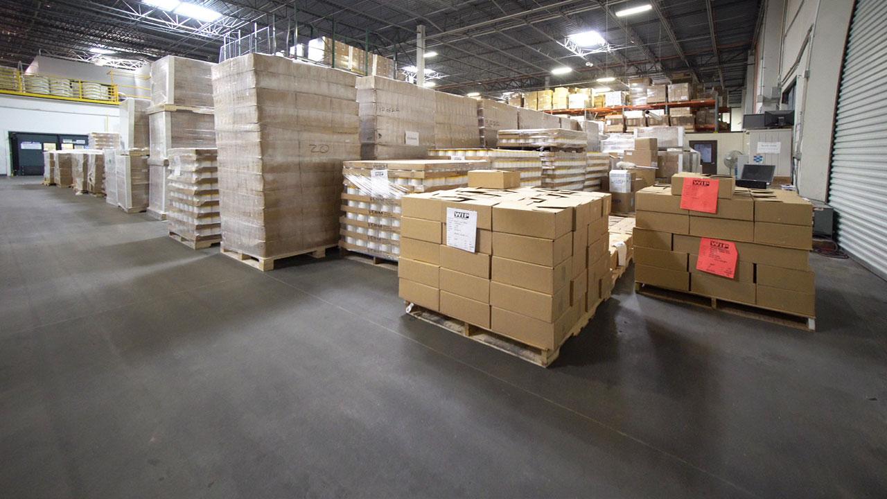 Celmark Manufacturing Facility-09