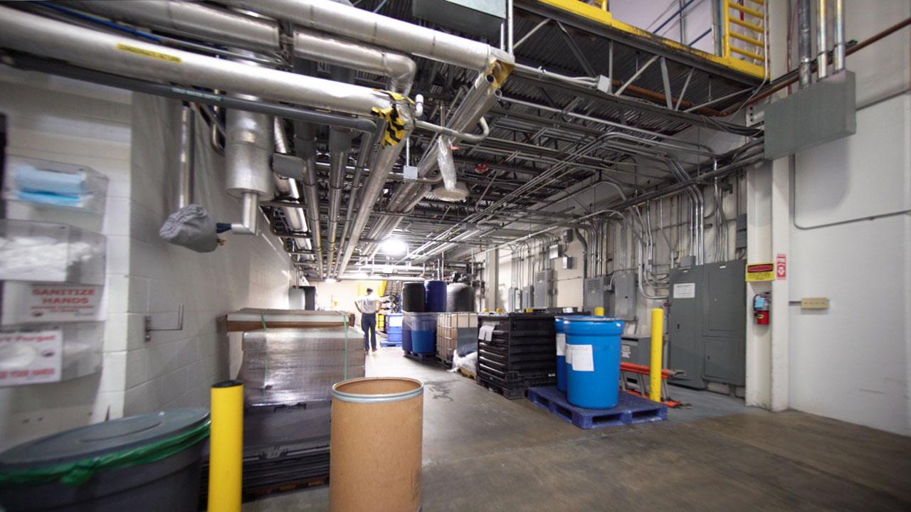Celmark Manufacturing Facility-11