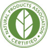 logo-natural-products-association-certified-354x354