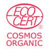 logo_ecocert-cosmos-organic-354x354